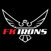 Spektra Rotary by FK Irons