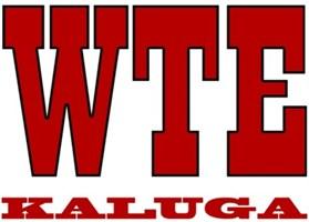 WTE Kaluga