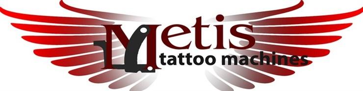 Metis Tattoo Machine