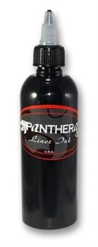 Pantera - Liner Ink - фото 4494