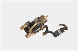 Barmaley Tattoo Machine - Direct Drive #542 - фото 5186