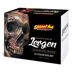 Eternal - Levgen Signature Series - фото 5255