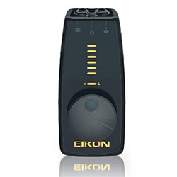 Блок питания - Eikon ES 300 - фото 5510