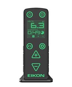Блок питания - Eikon EMS 420 - фото 5512