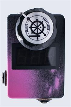 Блок Питания Foxxx - Detonator Pink - фото 5563