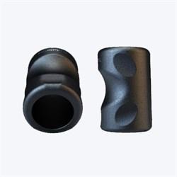 Kush Grip Cover - Morphix Humbolt (25мм) - фото 5589