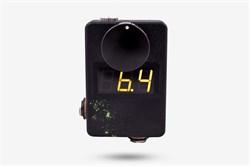 Блок Питания Foxxx - Detonator GR - фото 5915