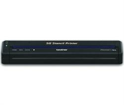S8 Stencil Printer - Bluetooth Kit - фото 6130