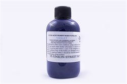 Dermaglo Ink - Violet - фото 6280