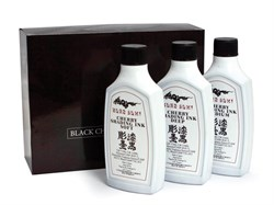 Kuro Sumi - Cherry Shading Ink Set - фото 6500