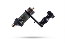 Foxxx Irons - Direct Rotary RCA #4 - фото 6743