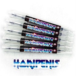 Horipenis - Маркера для кожи - Упаковка - фото 6890