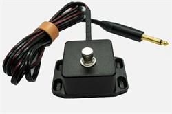 Педаль на стол - Hard Craft Company [ BLK ] - фото 7555