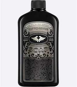 Tattoo Revive - Soap - фото 7960