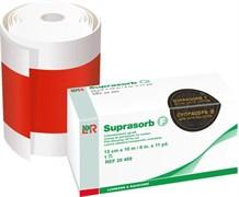 Пленка для заживления - Suprasorb F