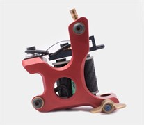 Skinductor Model 3 Liner (Red)
