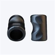Kush Grip Cover - Morphix Humbolt (25мм)