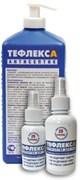 Антисептик для обработки кожи - ТефлексА