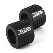 InkJecta - Rubber Grip Sleeves