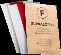 Пленка для заживления - Suprasorb F (Индивидуальная упаковка)