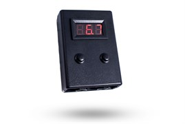 Блок Питания - Metis Compact