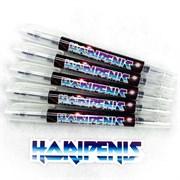 Horipenis - Маркер для кожи
