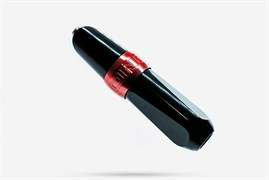 Bronc Tattoo Pen V7 (RED)