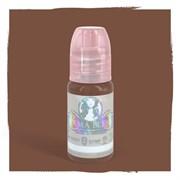 Perma Blend - Cocoa