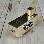 Блок Питания - Hard Craft Company [ GOLD ]