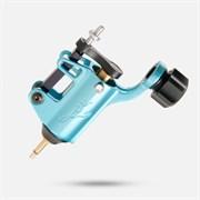 Роторная машинка - Lovi (Голубой)