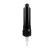 Vlad ψ Blad - Ultron Pen