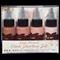 World Famous - Maks Kornev's Pink Skintone Set - фото 5314