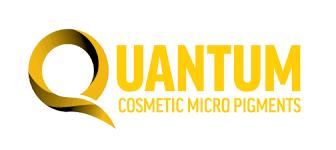 Quantum Cosmetic Inks