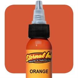 Eternal - Orange (окончен срок годности) (1oz) - фото 10087