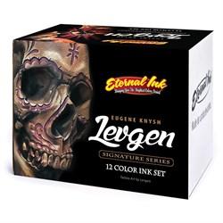 Eternal - Levgen Signature Series - фото 5255