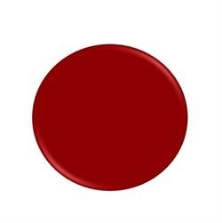 Eternal Levgen - Devilish Red - фото 5294