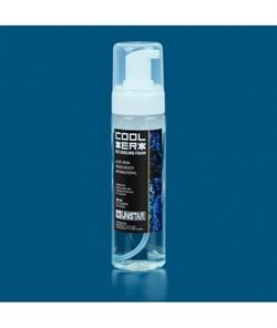 COOL-ER - Ice Foam Soap - фото 7017