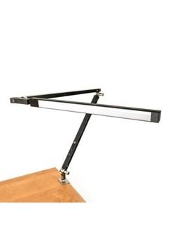 Лампа настольная для тату - фото 7057
