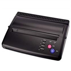 Thermal Copier - Трансферный принтер - фото 7125