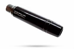 Bronc Tattoo Pen V5 (Silver) - фото 7150