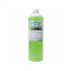 Зеленое мыло - Unistar - фото 7533