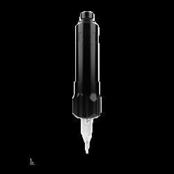 Vlad ψ Blad - Ultron Pen - фото 7704