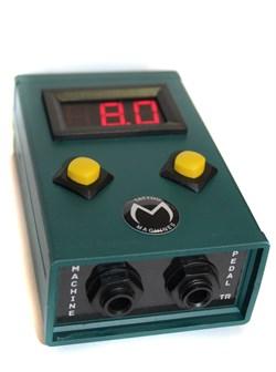 Блок Питания - Metis Compact-TR-2MC - фото 7766