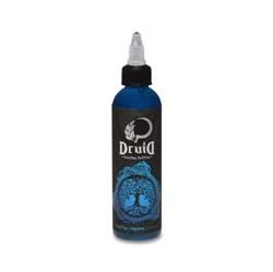 Druid - MYSTERIUM (Трансферный гел) - фото 7976
