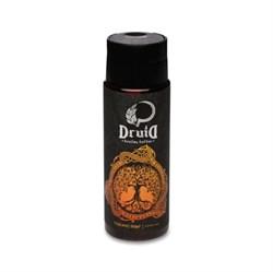Druid - Концентрат антибактериального мыла - фото 7977