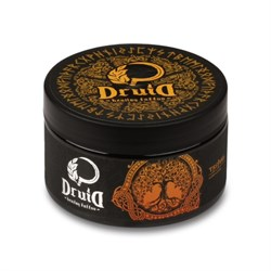 "Druid - Butter Autumn ""Вишня"" (250 мл) - фото 7991"