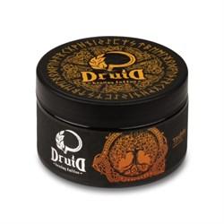 "Druid - Butter Autumn ""Персик"" (250 мл) - фото 7992"