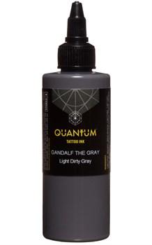 Quantum Tattoo Ink - Gandalf the Gray - фото 8451