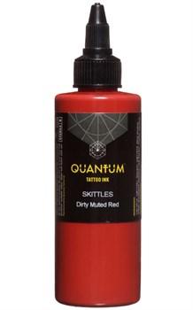 Quantum Tattoo Ink - Skittles - фото 8474