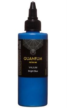 Quantum Tattoo Ink - Valium - фото 8514
